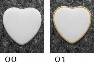 typ-okrajov-srdce