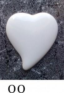typ-okrajov-srdce-lave