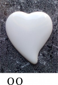 typ-okrajov-srdce-prave